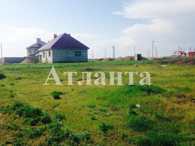 Продается земельный участок на ул. Олимпийский Пер. — 6 000 у.е. (фото №2)