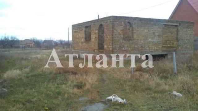 Продается земельный участок на ул. Майский Пер. — 4 000 у.е.
