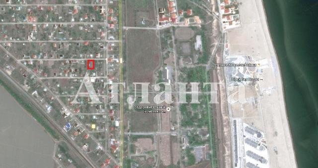 Продается земельный участок на ул. 4-Я Линия — 29 000 у.е.