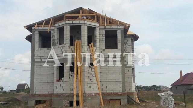 Продается дом на ул. Лесивой — 68 000 у.е.
