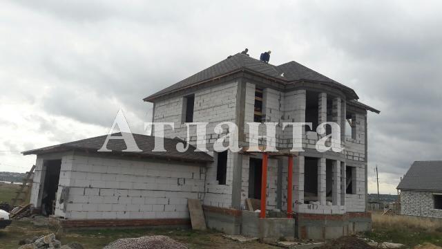 Продается дом на ул. Лесивой — 68 000 у.е. (фото №2)
