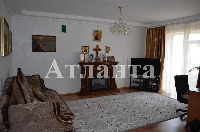 Продается дом на ул. Александрийский Пер. — 160 000 у.е. (фото №5)