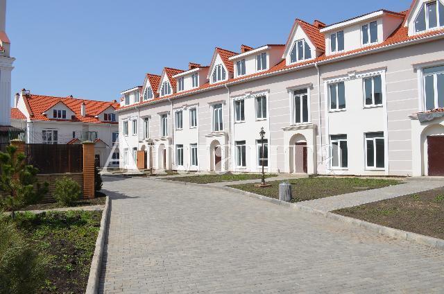 Продается дом на ул. Шевченко — 75 000 у.е.