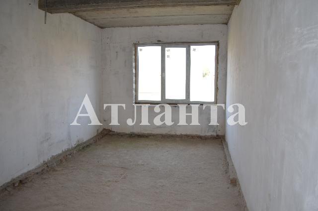 Продается дом на ул. Шевченко — 75 000 у.е. (фото №2)