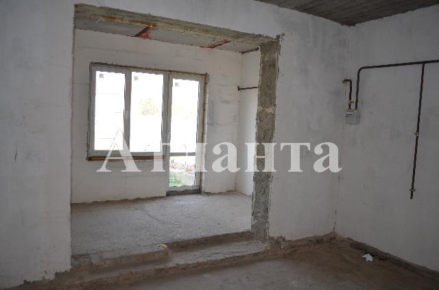 Продается дом на ул. Шевченко — 75 000 у.е. (фото №3)