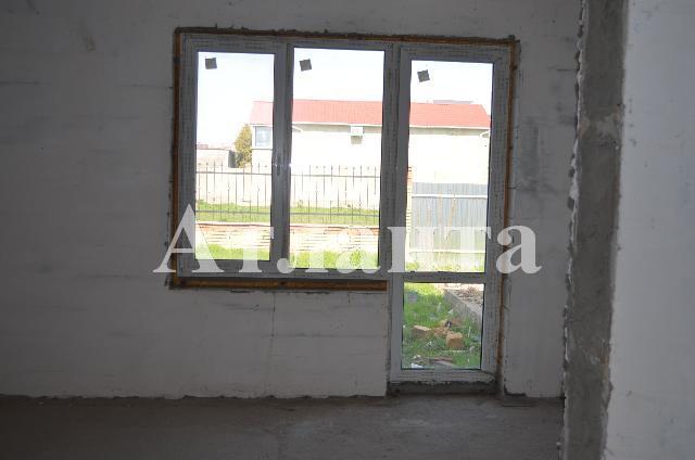 Продается дом на ул. Шевченко — 75 000 у.е. (фото №4)