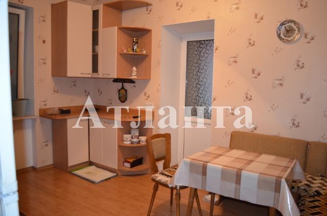 Продается дом на ул. Приморская — 200 000 у.е. (фото №3)