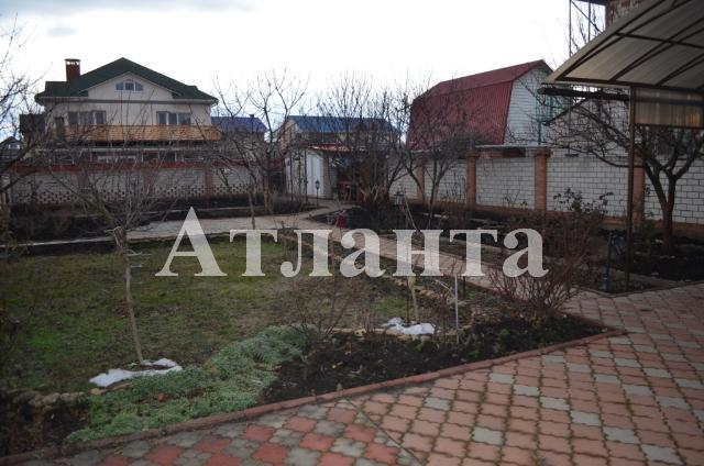 Продается дом на ул. Приморская — 200 000 у.е. (фото №2)