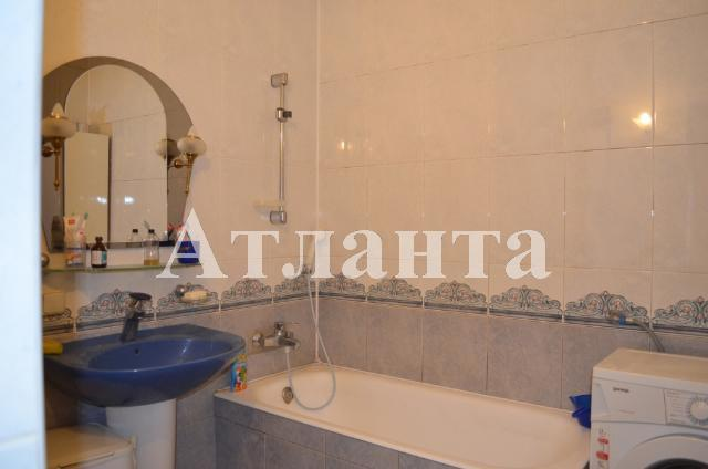 Продается дом на ул. Приморская — 200 000 у.е. (фото №4)