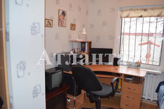 Продается дом на ул. Приморская — 200 000 у.е. (фото №5)