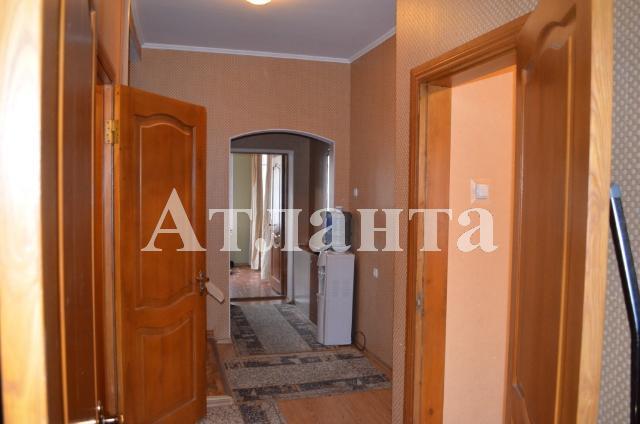 Продается дом на ул. Приморская — 200 000 у.е. (фото №6)