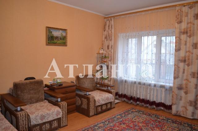 Продается дом на ул. Приморская — 200 000 у.е. (фото №7)