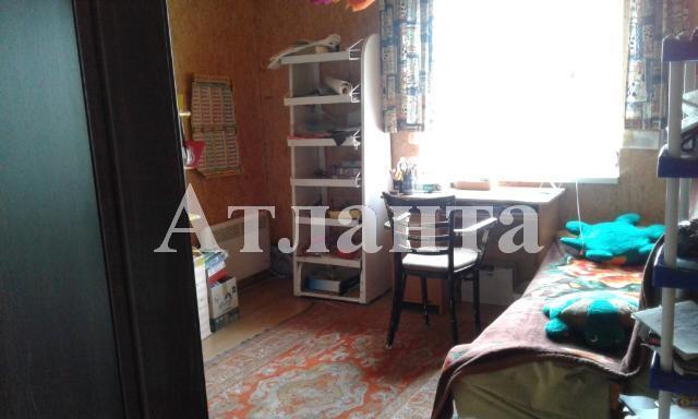 Продается дом на ул. 1-Я Линия — 52 000 у.е. (фото №4)