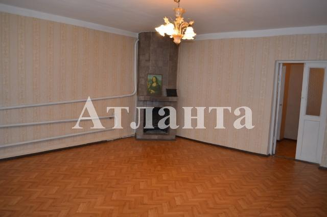 Продается дом на ул. Набережная — 100 000 у.е.