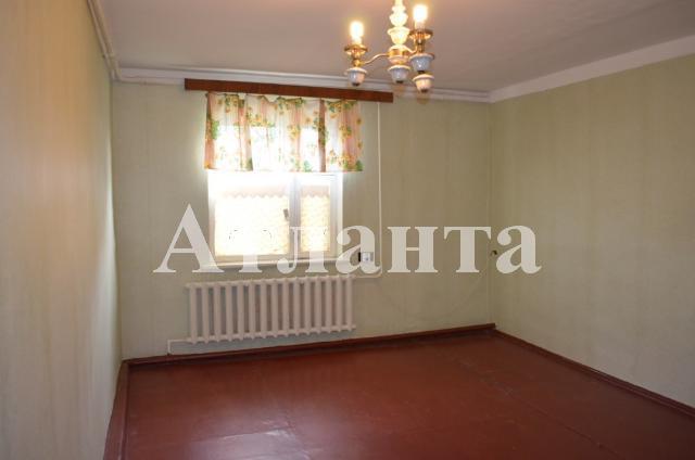 Продается дом на ул. Набережная — 100 000 у.е. (фото №5)
