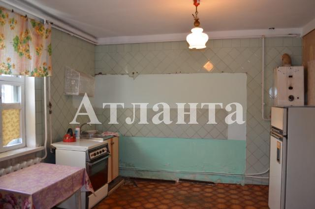 Продается дом на ул. Набережная — 100 000 у.е. (фото №6)