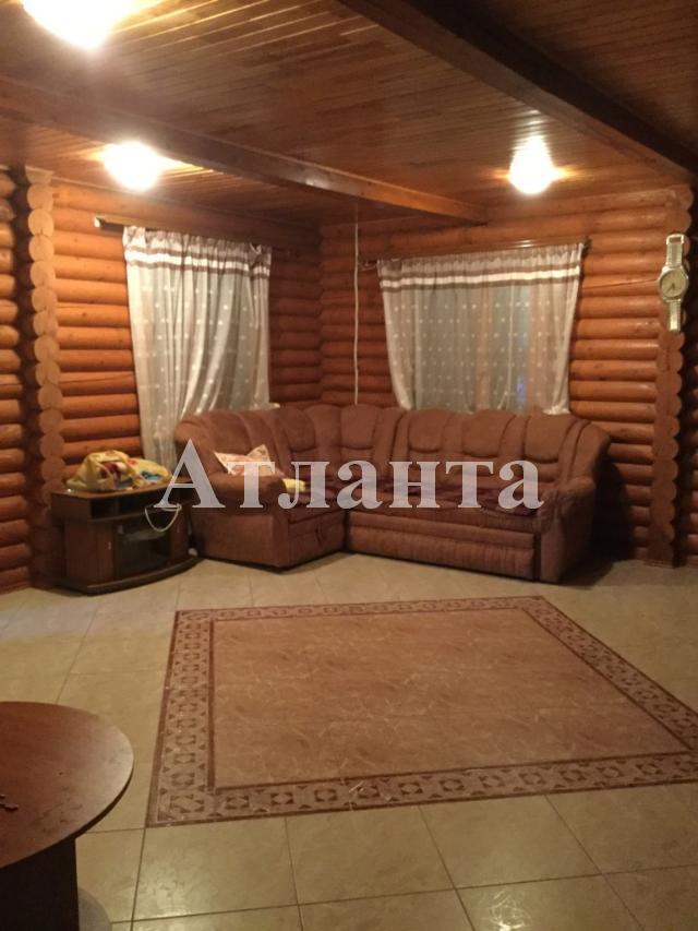 Продается дом на ул. Средняя — 250 000 у.е. (фото №3)