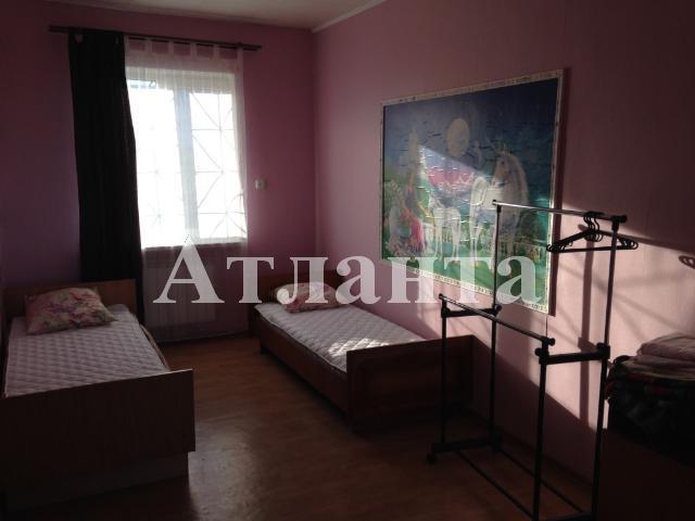 Продается дом на ул. Черноморская Дор. — 70 000 у.е. (фото №2)