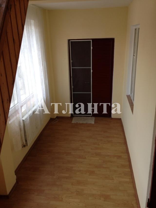 Продается дом на ул. Черноморская Дор. — 70 000 у.е. (фото №3)