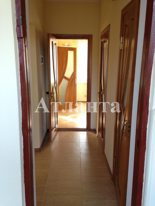 Продается дом на ул. Черноморская Дор. — 70 000 у.е. (фото №4)