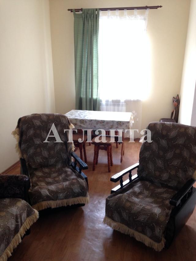 Продается дом на ул. Черноморская Дор. — 70 000 у.е. (фото №5)