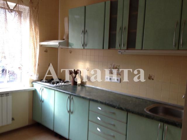 Продается дом на ул. Черноморская Дор. — 70 000 у.е. (фото №6)