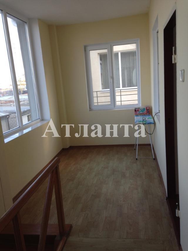 Продается дом на ул. Черноморская Дор. — 70 000 у.е. (фото №7)