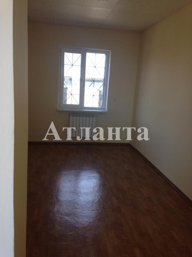 Продается дом на ул. Черноморская Дор. — 70 000 у.е. (фото №9)