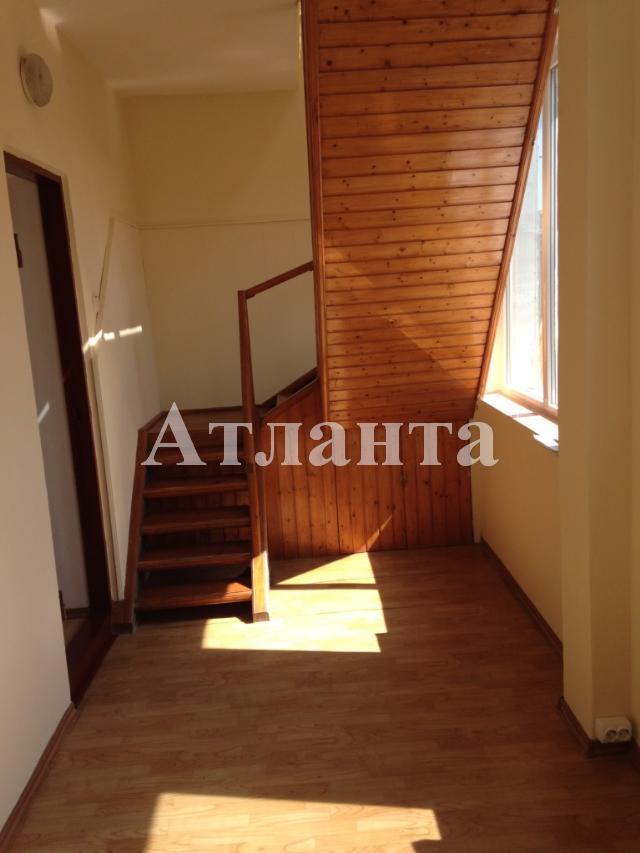 Продается дом на ул. Черноморская Дор. — 70 000 у.е. (фото №10)