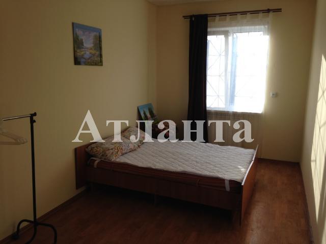 Продается дом на ул. Черноморская Дор. — 70 000 у.е. (фото №11)