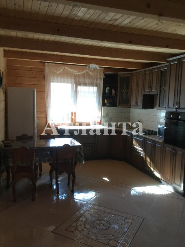 Продается дом на ул. Приморская — 500 000 у.е. (фото №2)