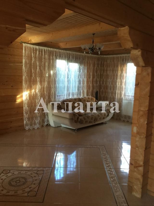 Продается дом на ул. Приморская — 500 000 у.е. (фото №3)