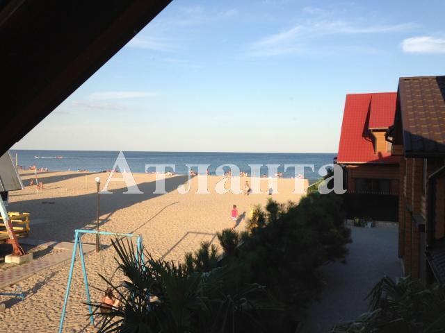 Продается дом на ул. Приморская — 500 000 у.е. (фото №5)