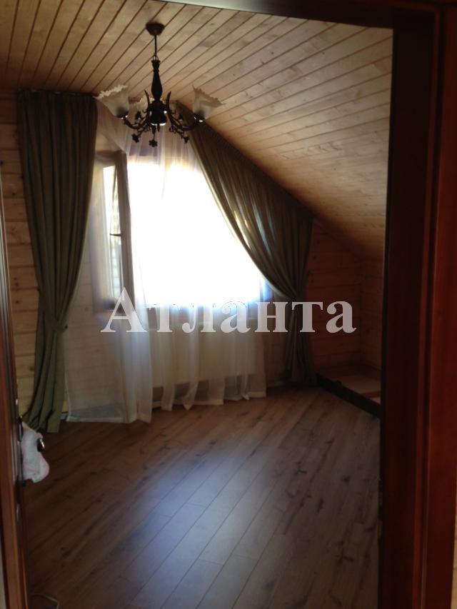 Продается дом на ул. Приморская — 500 000 у.е. (фото №6)