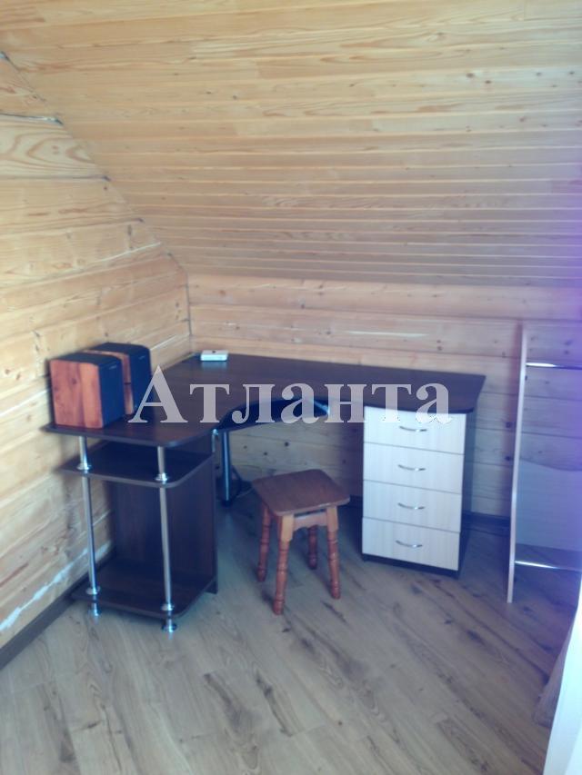 Продается дом на ул. Приморская — 500 000 у.е. (фото №7)
