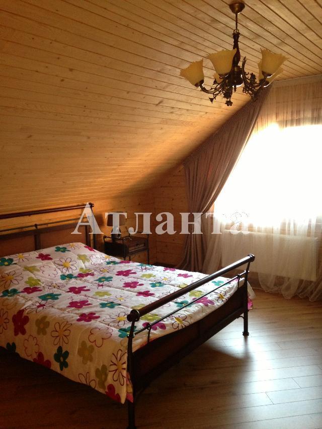 Продается дом на ул. Приморская — 500 000 у.е. (фото №12)