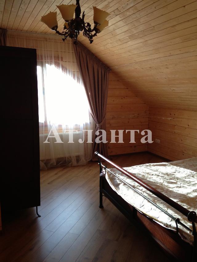 Продается дом на ул. Приморская — 500 000 у.е. (фото №13)