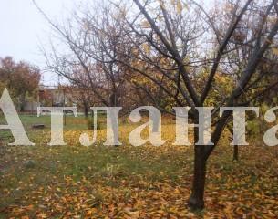 Продается земельный участок на ул. Облепиховая — 10 000 у.е.