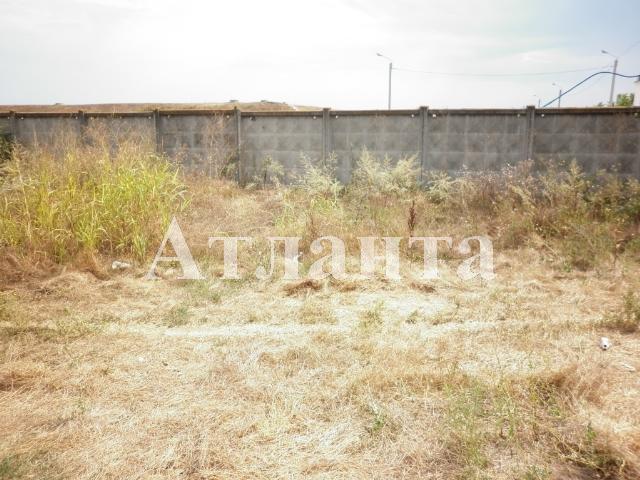 Продается земельный участок — 1 500 у.е.