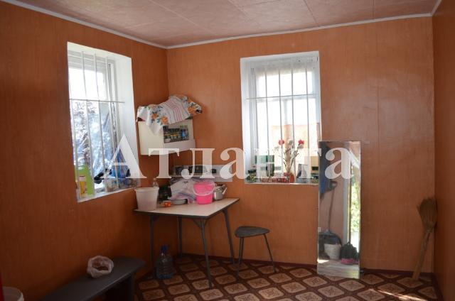 Продается дача на ул. 5-Я Линия — 20 000 у.е. (фото №6)
