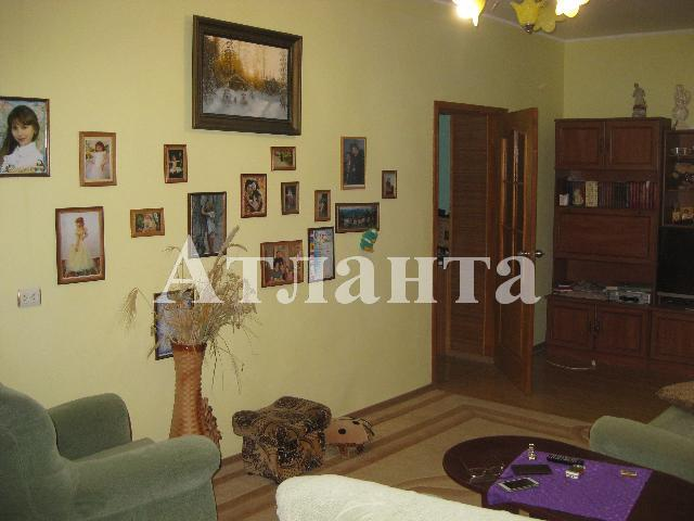 Продается дом на ул. Молодежная — 60 000 у.е.