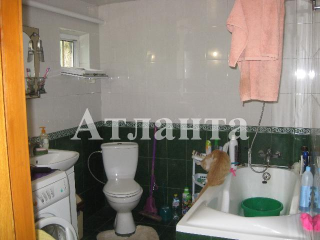 Продается дом на ул. Молодежная — 60 000 у.е. (фото №2)