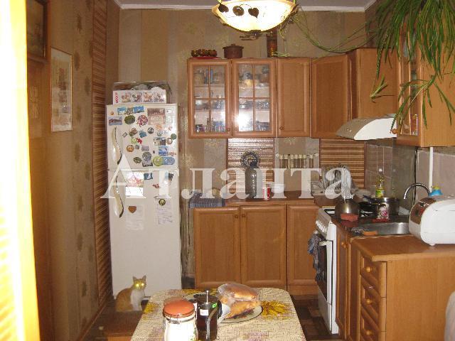 Продается дом на ул. Молодежная — 60 000 у.е. (фото №3)