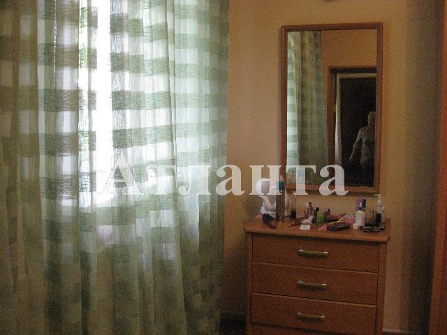 Продается дом на ул. Молодежная — 60 000 у.е. (фото №4)