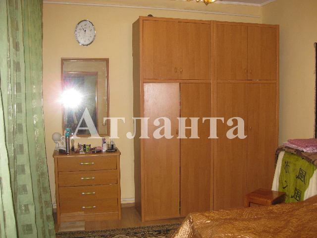 Продается дом на ул. Молодежная — 60 000 у.е. (фото №5)