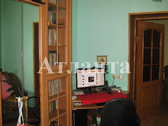 Продается дом на ул. Молодежная — 60 000 у.е. (фото №6)