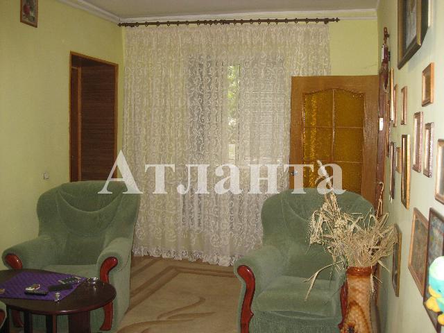 Продается дом на ул. Молодежная — 60 000 у.е. (фото №7)