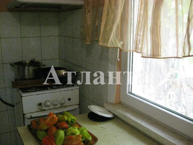 Продается дом на ул. Молодежная — 60 000 у.е. (фото №8)