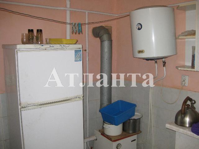 Продается дом на ул. Молодежная — 60 000 у.е. (фото №9)