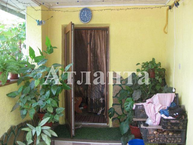 Продается дом на ул. Молодежная — 60 000 у.е. (фото №12)